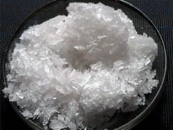 metamphetamine use